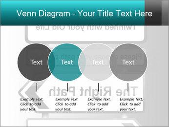 0000072426 PowerPoint Template - Slide 32