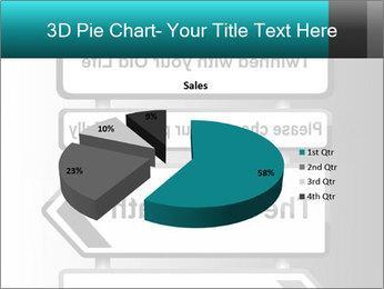 0000072426 PowerPoint Template - Slide 35