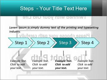 0000072426 PowerPoint Template - Slide 4