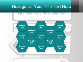 0000072426 PowerPoint Template - Slide 44