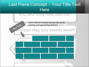 0000072426 PowerPoint Template - Slide 46