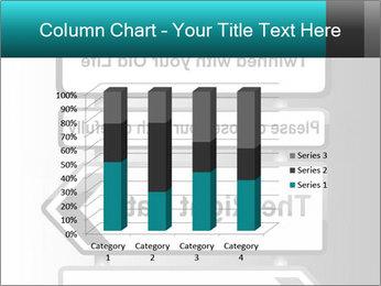 0000072426 PowerPoint Template - Slide 50