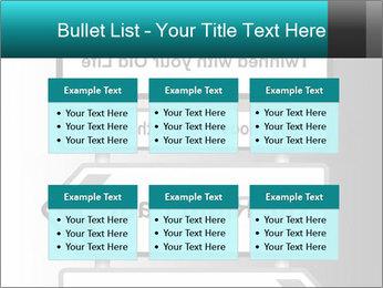 0000072426 PowerPoint Template - Slide 56