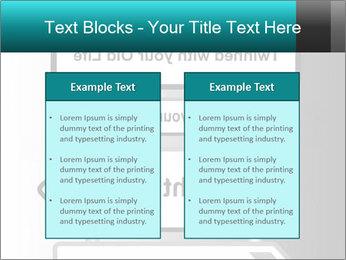 0000072426 PowerPoint Template - Slide 57