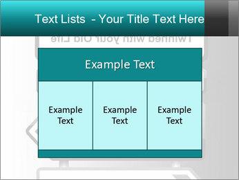 0000072426 PowerPoint Template - Slide 59