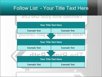 0000072426 PowerPoint Template - Slide 60