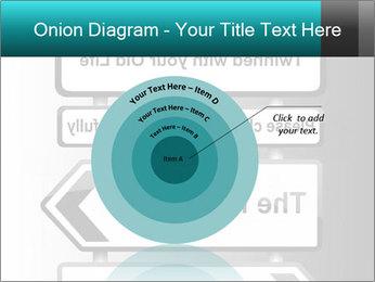 0000072426 PowerPoint Template - Slide 61