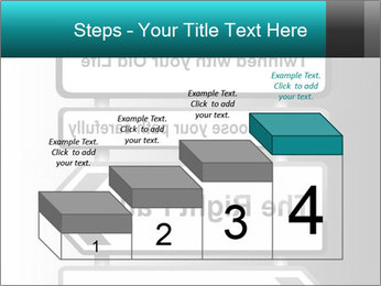0000072426 PowerPoint Template - Slide 64