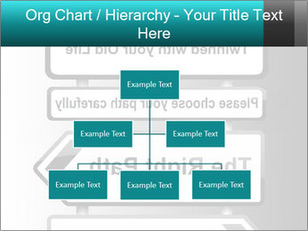 0000072426 PowerPoint Template - Slide 66