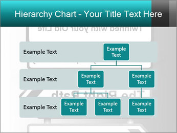0000072426 PowerPoint Template - Slide 67