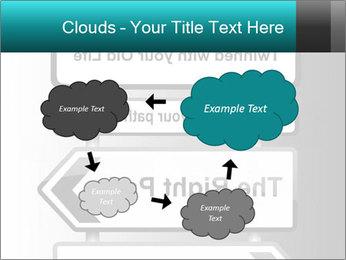 0000072426 PowerPoint Template - Slide 72