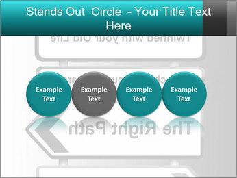 0000072426 PowerPoint Template - Slide 76