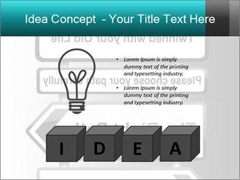 0000072426 PowerPoint Template - Slide 80