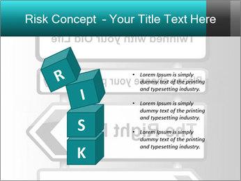 0000072426 PowerPoint Template - Slide 81