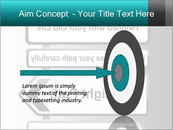 0000072426 PowerPoint Template - Slide 83
