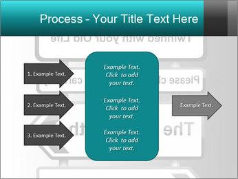 0000072426 PowerPoint Template - Slide 85