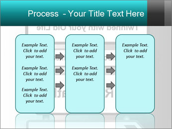 0000072426 PowerPoint Template - Slide 86