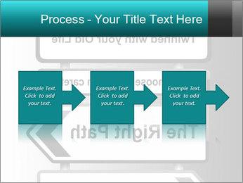 0000072426 PowerPoint Template - Slide 88