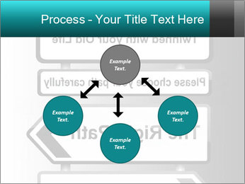 0000072426 PowerPoint Template - Slide 91