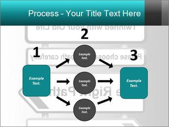 0000072426 PowerPoint Template - Slide 92