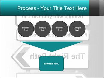 0000072426 PowerPoint Template - Slide 93