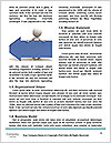 0000072426 Word Templates - Page 4