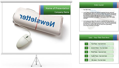 0000072427 PowerPoint Template