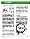 0000072427 Word Template - Page 3