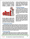 0000072427 Word Template - Page 4