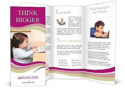 0000072428 Brochure Template