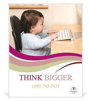 0000072428 Poster Template