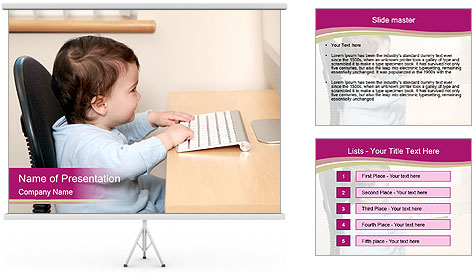 0000072428 PowerPoint Template