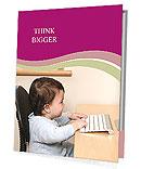 0000072428 Presentation Folder