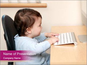 0000072428 PowerPoint Template - Slide 1