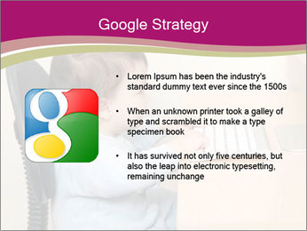 0000072428 PowerPoint Template - Slide 10