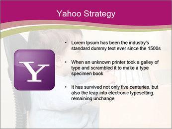 0000072428 PowerPoint Template - Slide 11