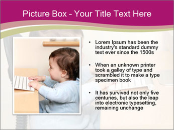 0000072428 PowerPoint Template - Slide 13