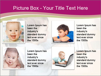0000072428 PowerPoint Templates - Slide 14