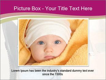 0000072428 PowerPoint Template - Slide 15