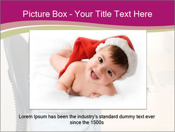 0000072428 PowerPoint Template - Slide 16