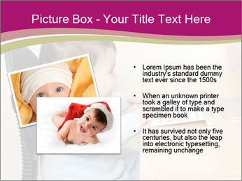 0000072428 PowerPoint Templates - Slide 20