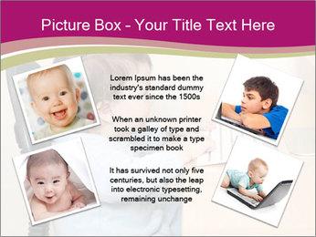 0000072428 PowerPoint Template - Slide 24