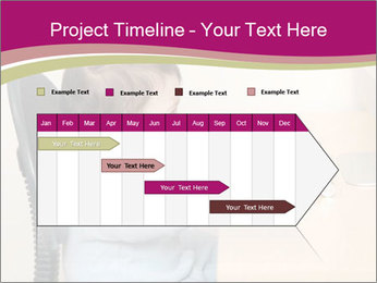 0000072428 PowerPoint Template - Slide 25