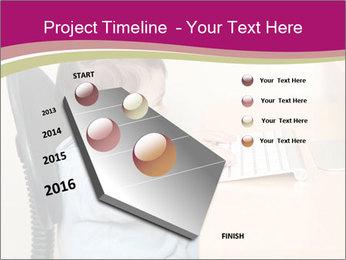 0000072428 PowerPoint Template - Slide 26