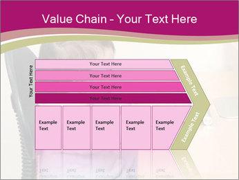 0000072428 PowerPoint Template - Slide 27