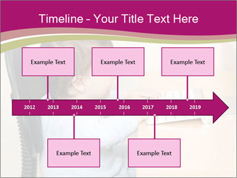 0000072428 PowerPoint Templates - Slide 28