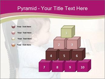 0000072428 PowerPoint Template - Slide 31