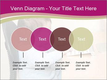 0000072428 PowerPoint Template - Slide 32