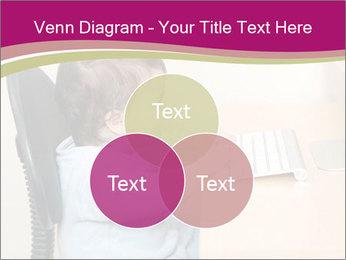 0000072428 PowerPoint Template - Slide 33