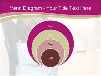 0000072428 PowerPoint Template - Slide 34
